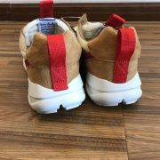 Tom Sachs x Nike Craft Mars Yard TS NASA 2.0_2
