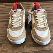 Tom Sachs x Nike Craft Mars Yard TS NASA 2.0_3