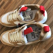 Tom Sachs x Nike Craft Mars Yard TS NASA 2.0_4