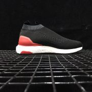 Adidas ACE 16+ Ultra Boost Purecontrol Black White Red BY9087_1