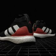 Adidas ACE 16+ Ultra Boost Purecontrol Black White Red BY9087_10