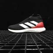 Adidas ACE 16+ Ultra Boost Purecontrol Black White Red BY9087_14