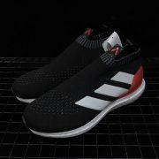 Adidas ACE 16+ Ultra Boost Purecontrol Black White Red BY9087_2