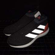 Adidas ACE 16+ Ultra Boost Purecontrol Black White Red BY9087_3