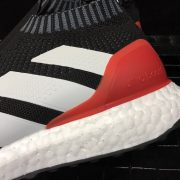 Adidas ACE 16+ Ultra Boost Purecontrol Black White Red BY9087_5