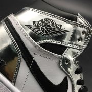 Air-Jordan-1-High-Pass-The-Torch-Chrome-White-Black-For-Sale-3