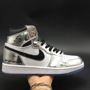 Air-Jordan-1-High-Pass-The-Torch-Chrome-White-Black-For-Sale-4