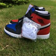 Air Jordan 1 OG High Top 3_1
