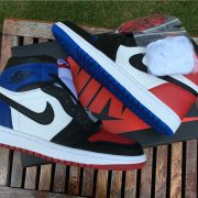 Air Jordan 1 OG High Top 3_113
