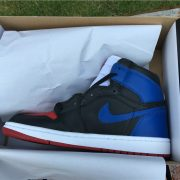 Air Jordan 1 OG High Top 3_12