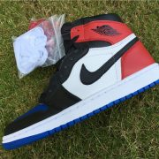 Air Jordan 1 OG High Top 3_14