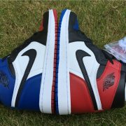Air Jordan 1 OG High Top 3_19
