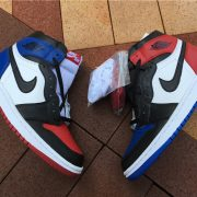 Air Jordan 1 OG High Top 3_20
