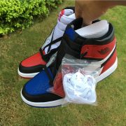 Air Jordan 1 OG High Top 3_22