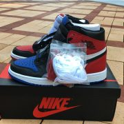 Air Jordan 1 OG High Top 3_23