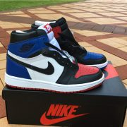 Air Jordan 1 OG High Top 3_24