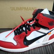 OFF-WHITE-x-Air-Jordan-1-Retro-High-OG-10X-For-Sale-4