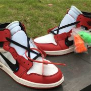 OFF-WHITE-x-Air-Jordan-1-Retro-High-OG-10X-White-Black-Varsity-Red-For-Sale-1