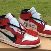 OFF-WHITE-x-Air-Jordan-1-Retro-High-OG-10X-White-Black-Varsity-Red-For-Sale-10
