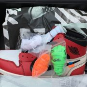 OFF-WHITE-x-Air-Jordan-1-Retro-High-OG-10X-White-Black-Varsity-Red-For-Sale-11