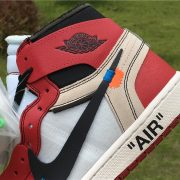 OFF-WHITE-x-Air-Jordan-1-Retro-High-OG-10X-White-Black-Varsity-Red-For-Sale-5