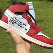 OFF-WHITE-x-Air-Jordan-1-Retro-High-OG-10X-White-Black-Varsity-Red-For-Sale-6