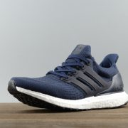 adidas-Ultra-Boost-3.0-Collegiate-Navy-Night-Navy-For-Sale-1