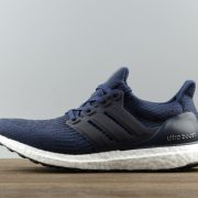 adidas-Ultra-Boost-3.0-Collegiate-Navy-Night-Navy-For-Sale