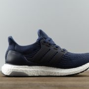 adidas-Ultra-Boost-3.0-Collegiate-Navy-Night-Navy-For-Sale-2