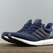 adidas-Ultra-Boost-3.0-Collegiate-Navy-Night-Navy-For-Sale-6