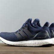 adidas-Ultra-Boost-3.0-Collegiate-Navy-Night-Navy-For-Sale-7