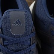 adidas-Ultra-Boost-3.0-Collegiate-Navy-Night-Navy-For-Sale-8