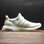 adidas-Ultra-Boost-3.0-Triple-White-For-Sale-1