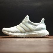 adidas-Ultra-Boost-3.0-Triple-White-For-Sale