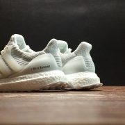 adidas-Ultra-Boost-3.0-Triple-White-For-Sale-2
