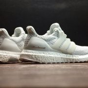 adidas-Ultra-Boost-3.0-Triple-White-For-Sale-3