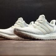 adidas-Ultra-Boost-3.0-Triple-White-For-Sale-4