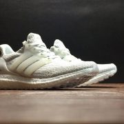 adidas-Ultra-Boost-3.0-Triple-White-For-Sale-5