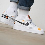 Nike Air Force 1 Low AR7719-100_10