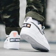 Nike Air Force 1 Low AR7719-100_12