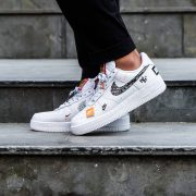 Nike Air Force 1 Low AR7719-100_13
