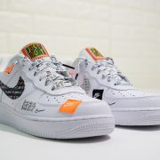 Nike Air Force 1 Low AR7719-100_2