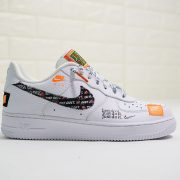 Nike Air Force 1 Low AR7719-100_3