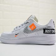 Nike Air Force 1 Low AR7719-100_4