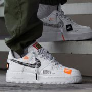 Nike Air Force 1 Low AR7719-100_8