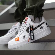 Nike Air Force 1 Low AR7719-100_9