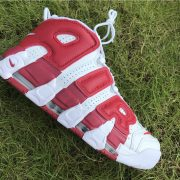 Nike-Air-More-Uptempo-Varsity-Red