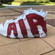 Nike-Air-More-Uptempo-Varsity-Red_11