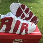 Nike-Air-More-Uptempo-Varsity-Red_13