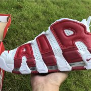 Nike-Air-More-Uptempo-Varsity-Red_15